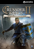 Crusader Kings II: DLC Collection