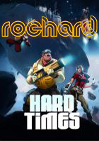 Rochard: Hard Times