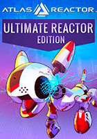 Atlas Reactor - Ultimate Reactor Edition