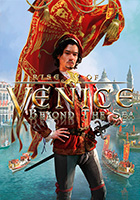 Rise of Venice - Beyond the Sea DLC