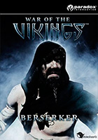 War of the Vikings: Berserker