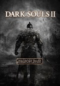 Dark Souls 2 Season Pass