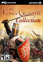 The Kings Crusade Collection
