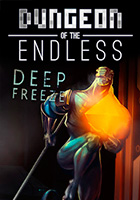 Dungeon of the Endless - Deep Freeze