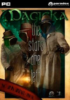 Magicka: The Stars are Left