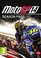 MotoGP 14 Seasons Pass