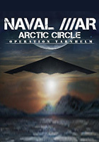 Naval War: Arctic Circle - Operation Tarnhelm