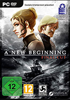 A New Beginning - Final Cut