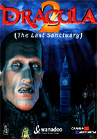 Dracula 2: The Last Sanctuary