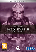 Medieval II: Total War Collection