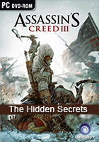 Assassin's Creed 3 - DLC 1 - The Hidden Secrets