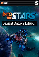 Into The Stars Digital Deluxe