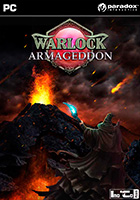 Warlock: Master of the Arcane - Armageddon