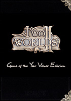 Two Worlds II - Game Of The Year Velvet Edition