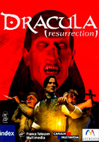 Dracula: The Resurrection