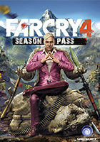 Far Cry 4. Gold Edition