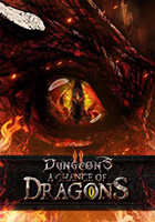 Dungeons 2 - A Chance of Dragons