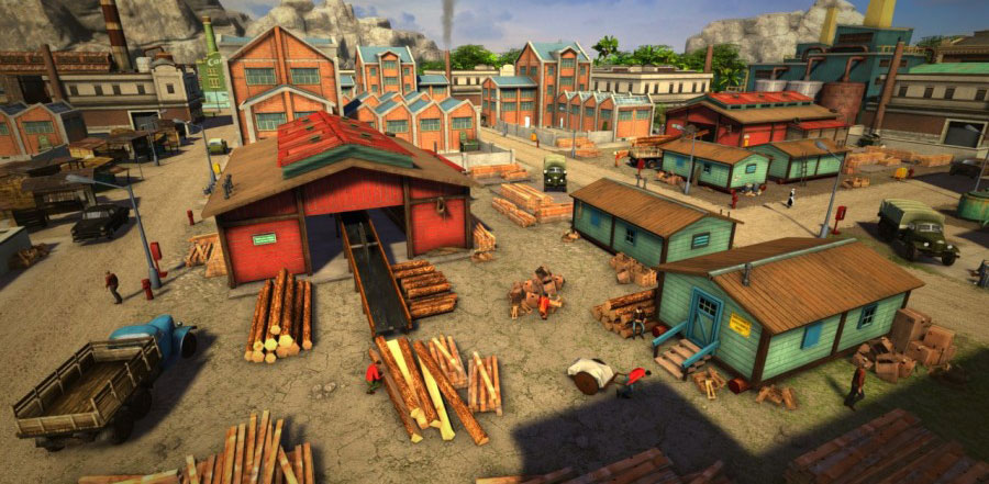 business strategy game manual del simulador Decisiones del busisness strategy game luigi corbelletta & asocs loading unsubscribe from luigi corbelletta.